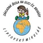 logo základná škola